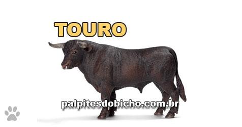 Palpites do Bicho Dia 30-06-2018