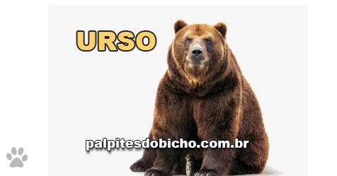 Palpites do Bicho Dia 31-08-2019